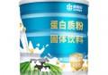 2021年3月13日蛋白粉产品推荐